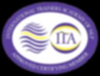 ita_certifying_member_.png