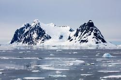 antartica jpg1920-325