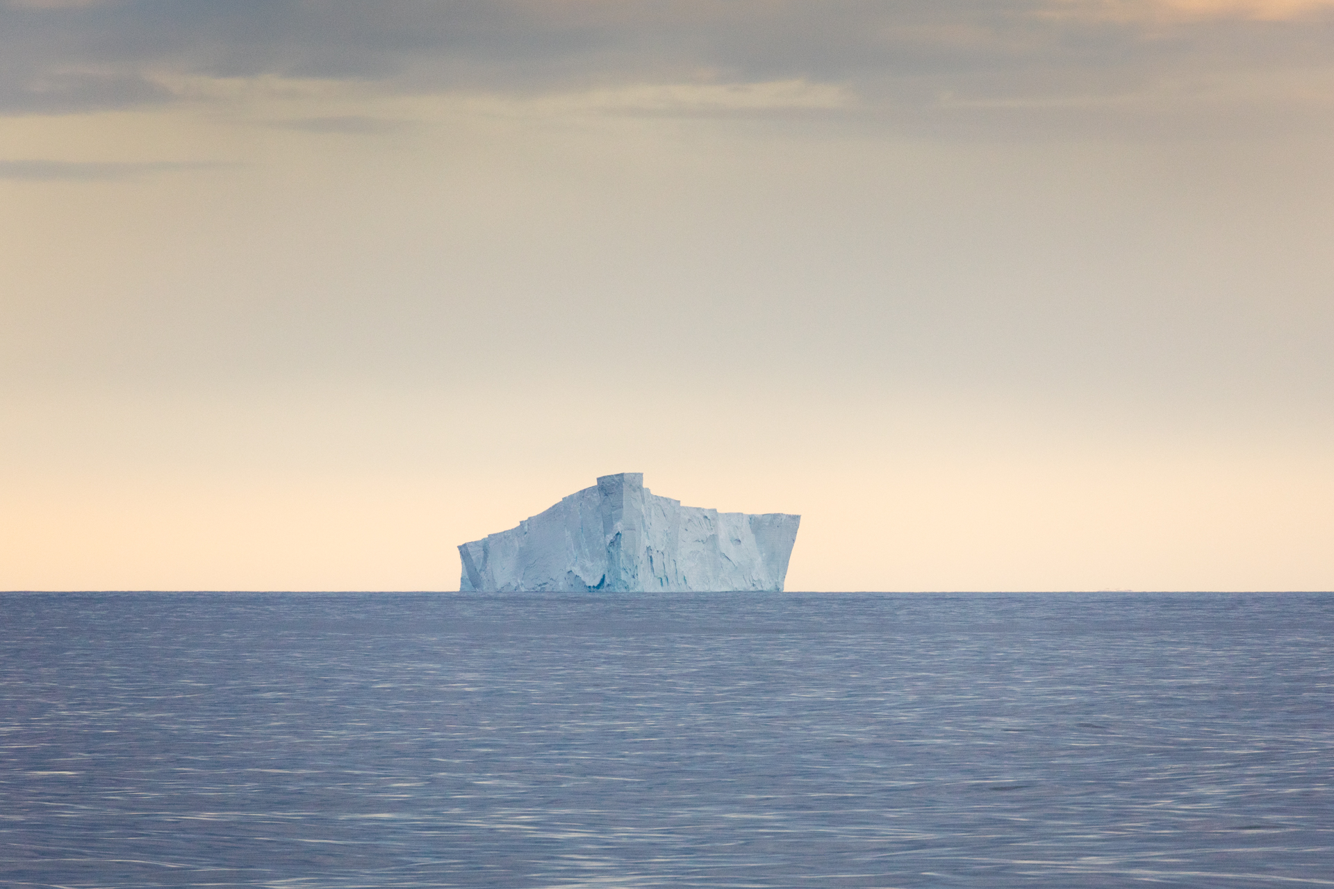 antartica jpg1920-436
