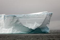 antartica jpg1920-269