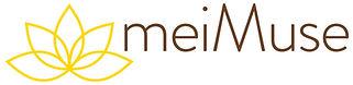 Logo_Meimuse_Neu_012_bearbeitet.jpg