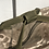 Thumbnail: Hypate Gold Rucksack