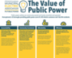 PMEA_WebInfographic-2_Jon.png