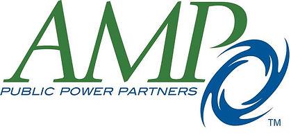 AMP - FERC PJM MOPR Order.jpg