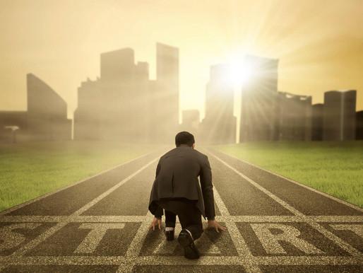 ¿Qué es empleabilidad y cuál es su importancia en el nuevo contexto laboral?