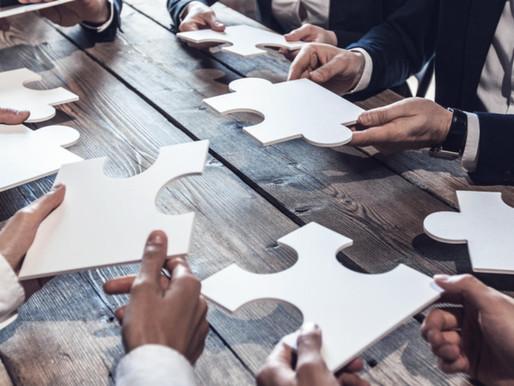 Propósito empresarial, un nuevo desafío