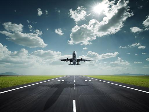 Expatriación laboral: desafíos y aprendizajes