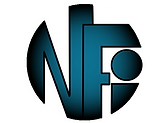 New Finish Interiors Logo