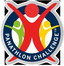 panathlon-logo.png