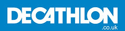Decathlon.CO.UK-logo-no-baseline-RGB.jpg