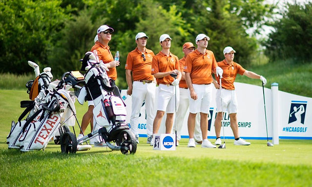 texas-mens-golf-2019-ncaa-championship.j