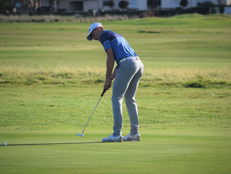 EVENTS: PHOTOGRAPHY FROM THE PRODREAMUSA UK JUNIOR OPEN