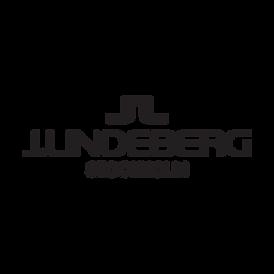 j.lindeberg-logo-vector.png