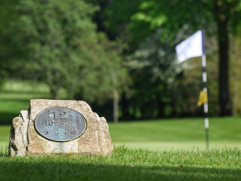 #EVENTS: POLLOK SET TO WELCOME TOP JUNIORS FOR MASTERS TEST