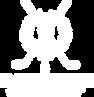 standrews-links-logo-white-2x.png