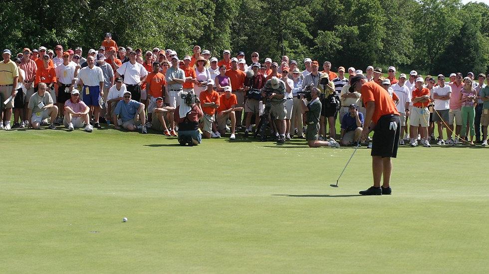 NCAA_Golf_2435.jpg