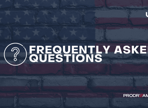 #FAQs – Why Don't You Charge Fees Upon Placement or Receipt of Scholarship?