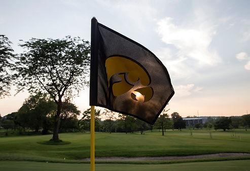 Iowa University golf.jpg