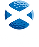 Scottish-Golf-logo-1.png