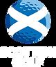 Scottish-Golf-logo-1.png