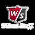 wilson-1.png