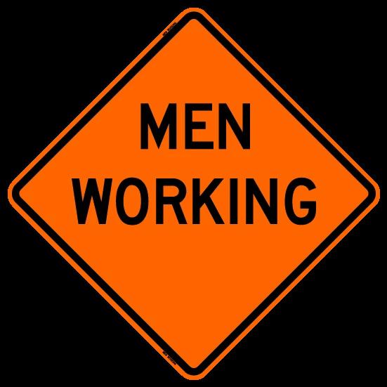 MEN_WORKING_O_600x.webp