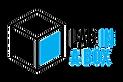 LIAB-logo-1.png