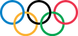 Olympic_rings_without_rims..png