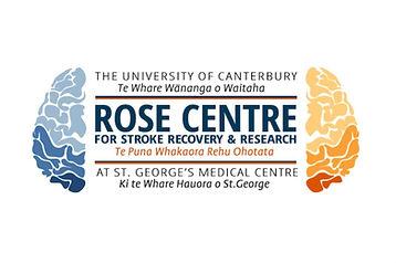 1492562714330_Rose-Centre-logo-block-ori