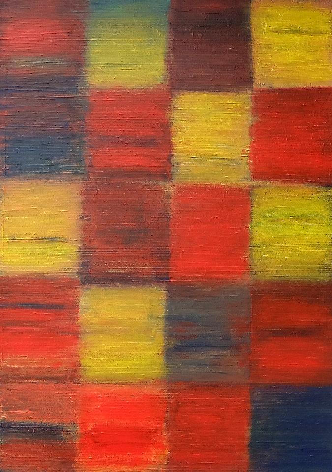 Farbe auf Seide-I-100x70oder(70x100).JPG