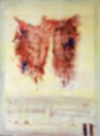 Tanz in Rot (Befreiung)-110x80.JPG