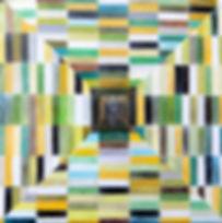 Mosaik-I-30x30.jpg