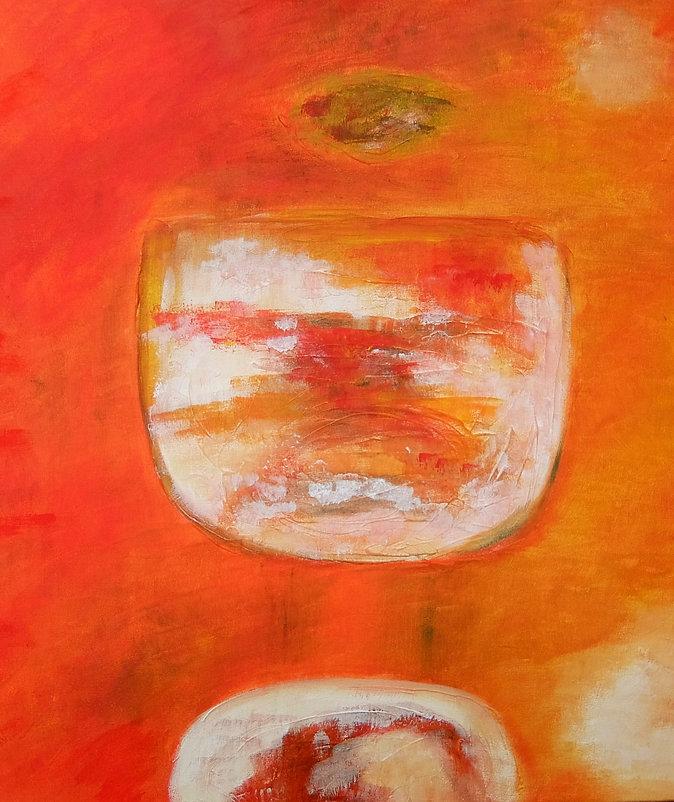 Orange-55x45.jpg