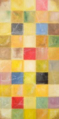 FarbenspielBunt-80x40.jpg