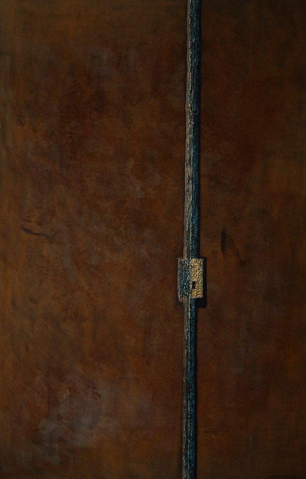 Tür_der_Pandora2020-150x100.JPG