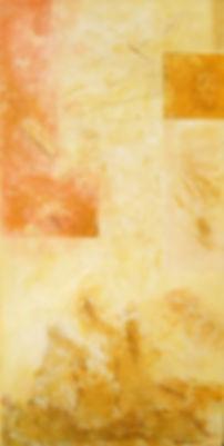 Licht-80x40.jpg