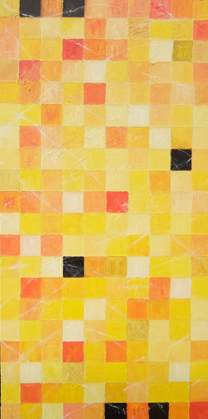 Farbenspiel-Orange-80x40.jpg