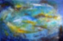 Blue DeepIII100x150.JPG