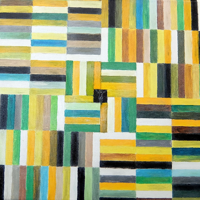 Mosaik-II-30x30.jpg