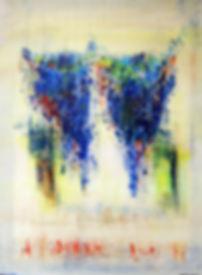 Tanz in Blau-110x80.JPG
