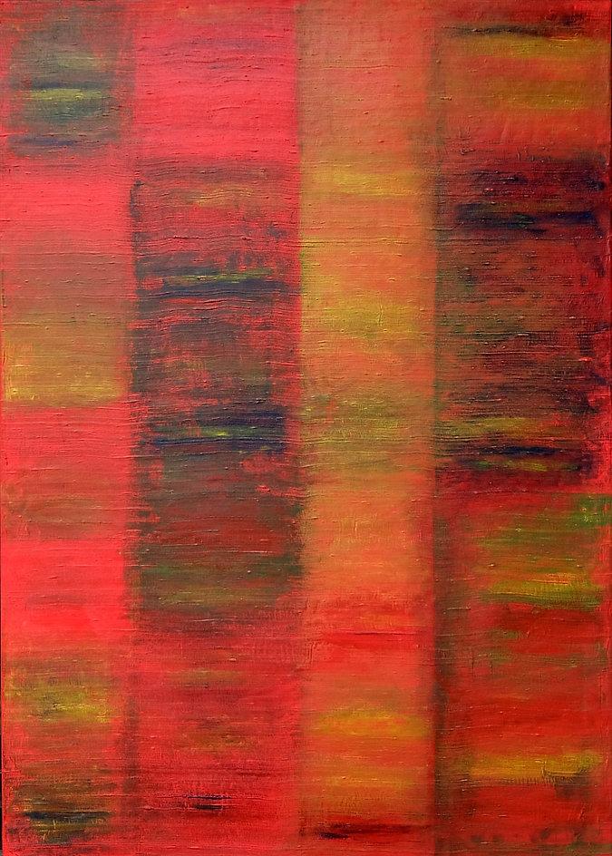 Farbe auf Seide-II-100x70 oder 70x100.JP
