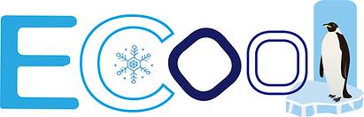 ECool logo OL KDL20200703.png