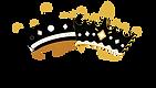 RC4Us Logo no outline.png