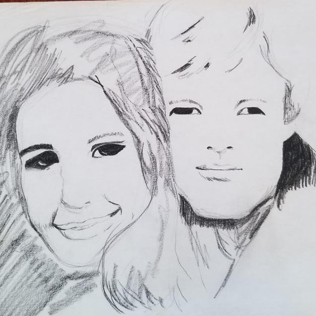 Streisand and Redford.jpg