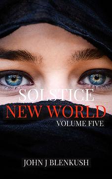 NEW WORLD(1).jpg