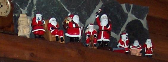 Carved Santas.jpg