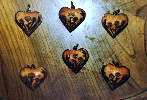 Six Sisters Rose Hearts.jpg