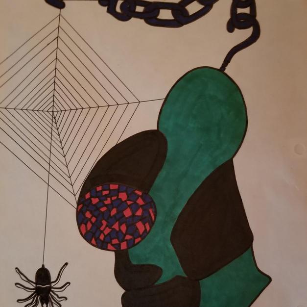 Hanging Skull.jpg