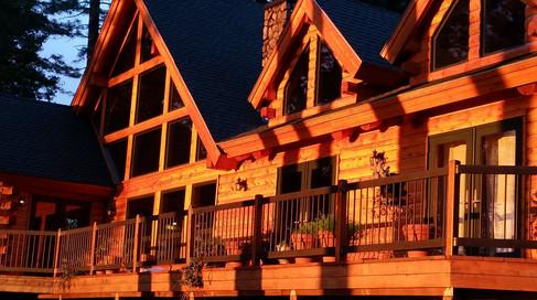 2nd Log Home.jpg