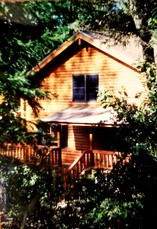 1st Log Home.jpg